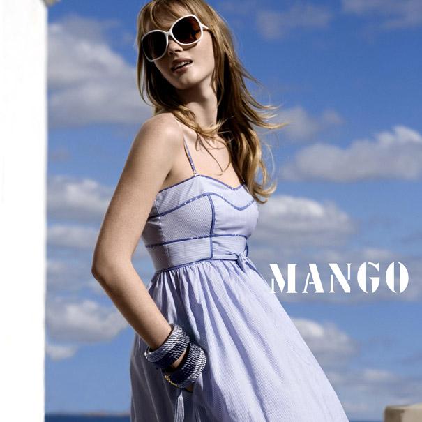Mango-9