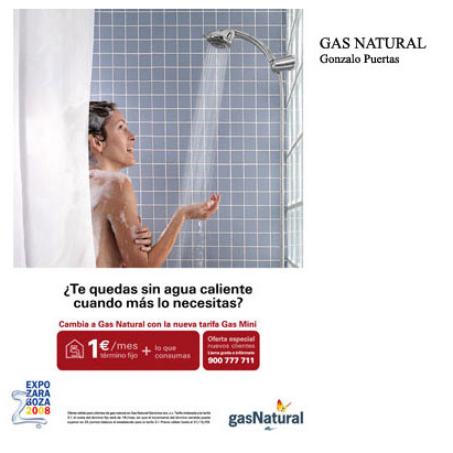 GAS-NATURAL-2