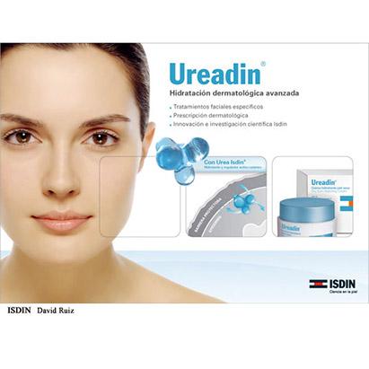 ISDIN-2