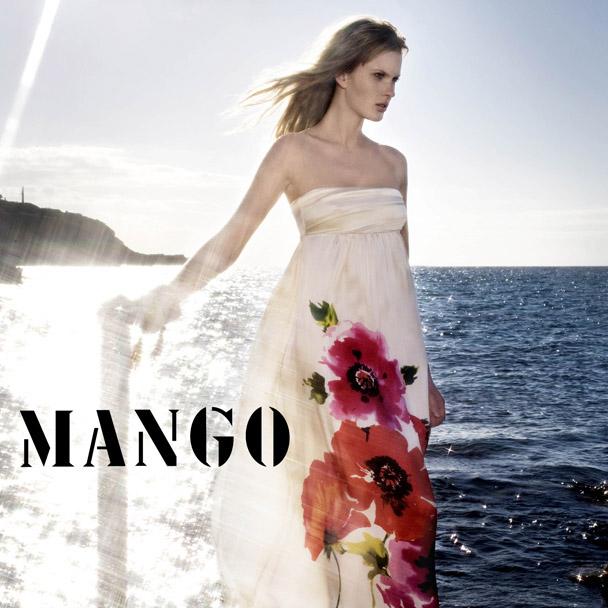 Mango-1