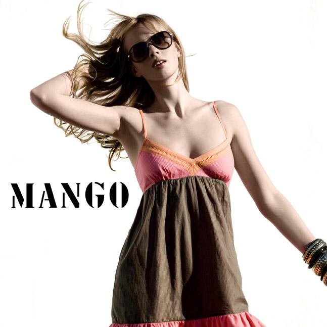 Mango-5