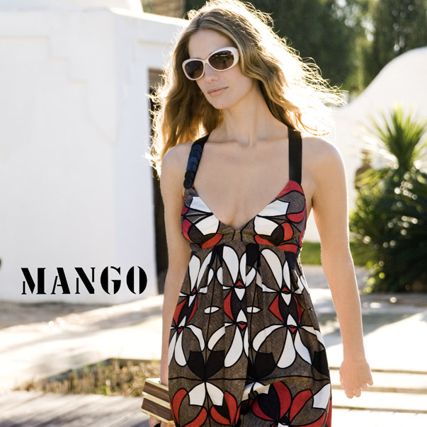 Mango-6
