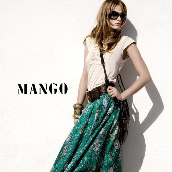 Mango-8