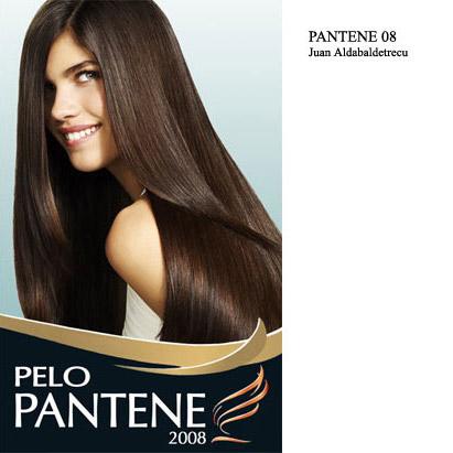 panteneee2
